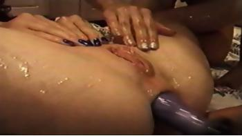 Squirting Parte